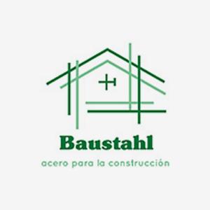 Baustahl