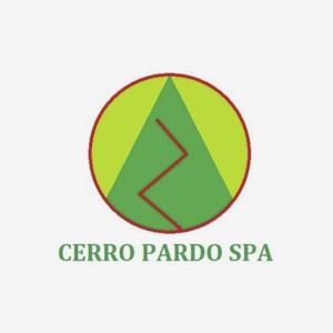 Cerro Pardo
