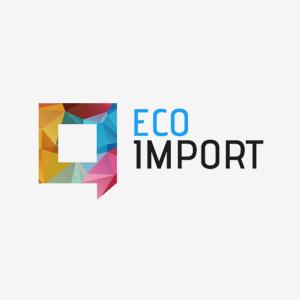 Eco Import