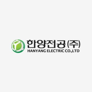 Hanyang Electric