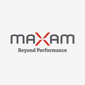 Maxam