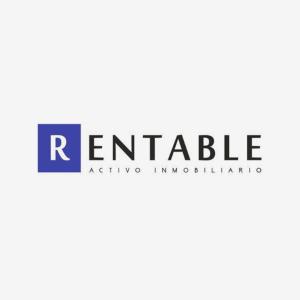 Rentable