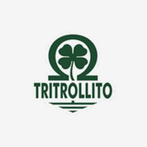 Tritrollito